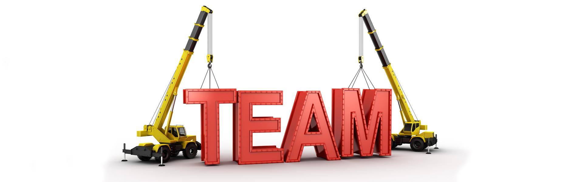 Chi siamo Your team Eventi